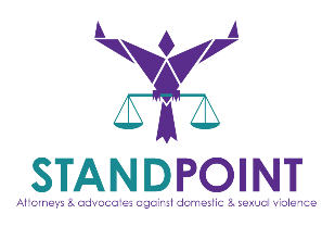 Standpoint.com opens in new window